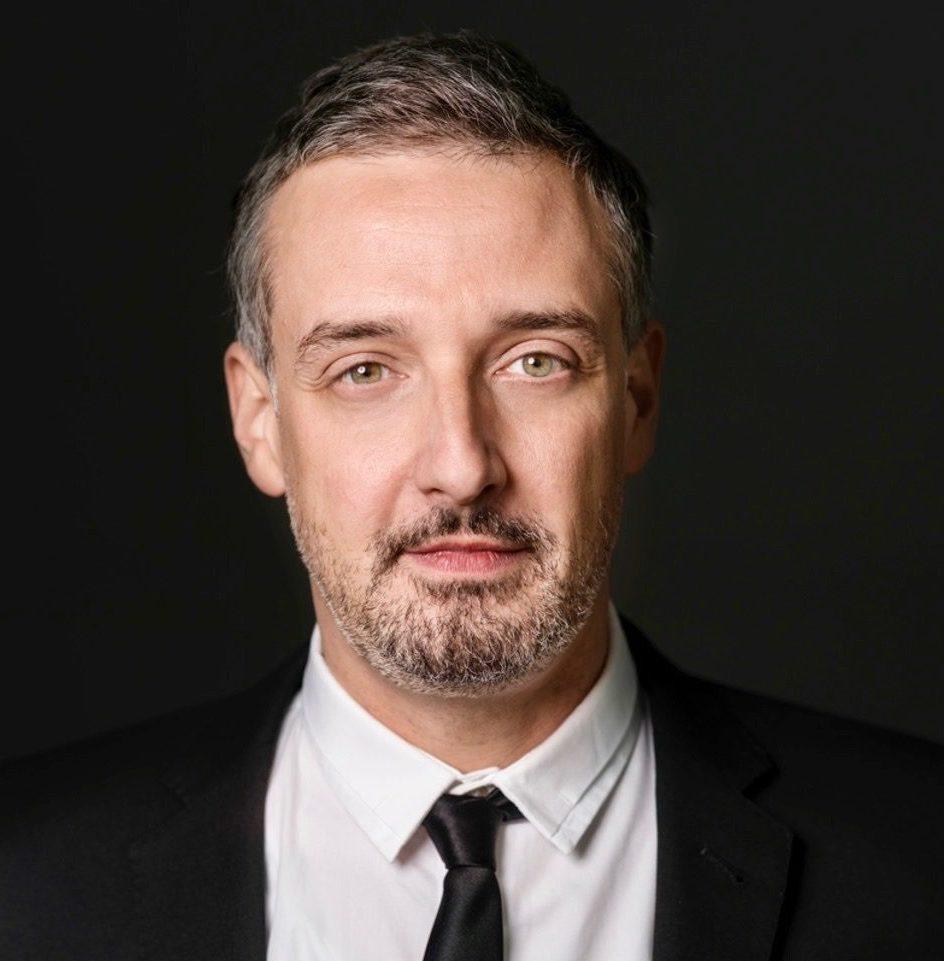 Michael Kummermehr