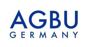 AGBU Germany