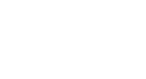 AGBU Germany