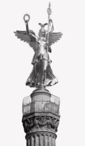 Siegessäule Berlin