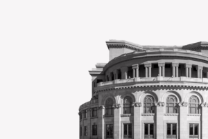 opera yerevan