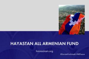 Himnadram.org