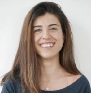 Sona Nazaryan