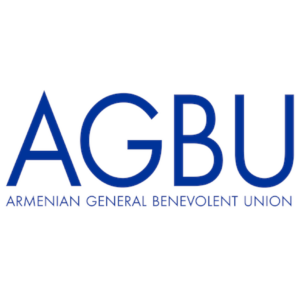 AGBU Feature Cover