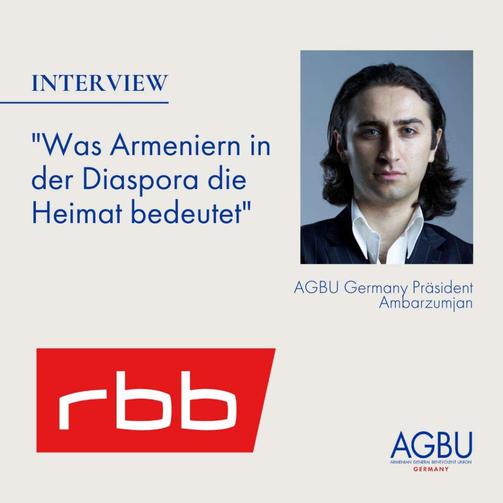 rbb-News-Feed